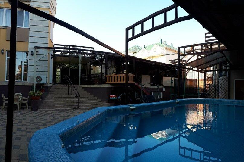 Отель Старинный Таллин, улица Горького, 38 на 15 номеров - Фотография 26