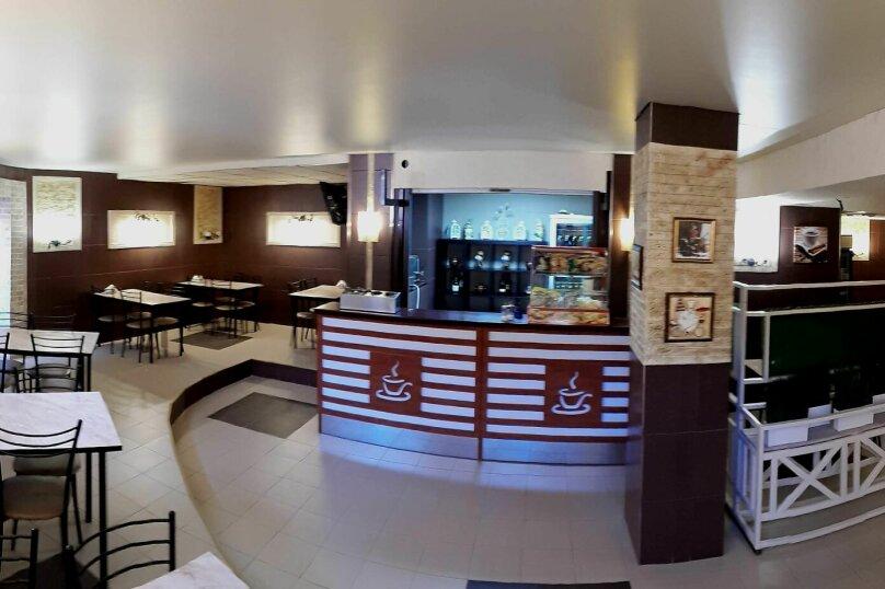 Отель Старинный Таллин, улица Горького, 38 на 15 номеров - Фотография 29