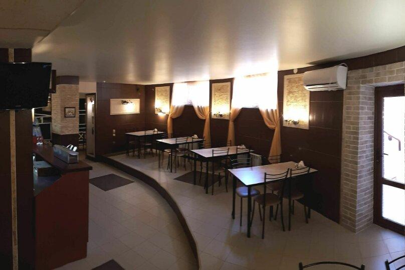 Отель Старинный Таллин, улица Горького, 38 на 15 номеров - Фотография 30