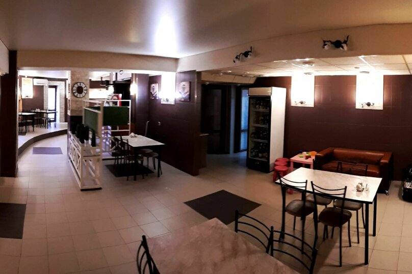 Отель Старинный Таллин, улица Горького, 38 на 15 номеров - Фотография 31