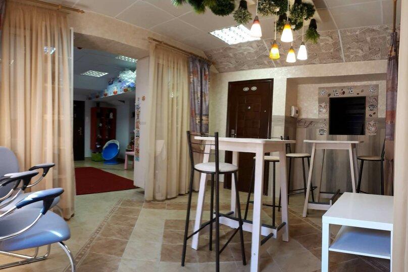 Отель Старинный Таллин, улица Горького, 38 на 15 номеров - Фотография 32