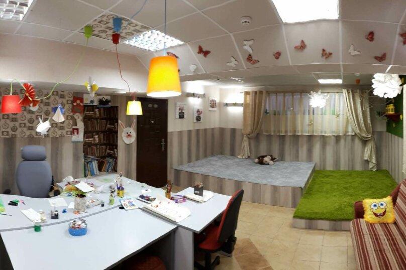 Отель Старинный Таллин, улица Горького, 38 на 15 номеров - Фотография 36