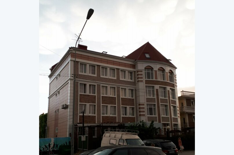 Отель Старинный Таллин, улица Горького, 38 на 15 номеров - Фотография 1