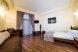 Апартаменты Захарьин:  Номер, Апартаменты, 2-местный, 1-комнатный - Фотография 34