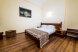Апартаменты Захарьин:  Номер, Апартаменты, 2-местный, 1-комнатный - Фотография 35