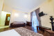 Апартаменты Захарьин:  Номер, Апартаменты, 2-местный, 1-комнатный - Фотография 33