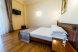 Апартаменты Покровский:  Номер, Апартаменты, 3-местный (2 основных + 1 доп), 2-комнатный - Фотография 26