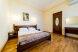 Апартаменты Покровский:  Номер, Апартаменты, 3-местный (2 основных + 1 доп), 2-комнатный - Фотография 27