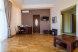 Апартаменты Покровский:  Номер, Апартаменты, 3-местный (2 основных + 1 доп), 2-комнатный - Фотография 30
