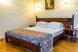 Апартаменты Покровский:  Номер, Апартаменты, 3-местный (2 основных + 1 доп), 2-комнатный - Фотография 31