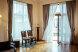 Апартаменты Покровский:  Номер, Апартаменты, 3-местный (2 основных + 1 доп), 2-комнатный - Фотография 32