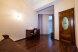 Апартаменты Боткин:  Номер, Апартаменты, 3-местный (2 основных + 1 доп), 2-комнатный - Фотография 24