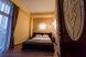 Апартаменты Пирогов:  Номер, Апартаменты, 3-местный (2 основных + 1 доп), 2-комнатный - Фотография 12