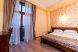 Апартаменты Пирогов:  Номер, Апартаменты, 3-местный (2 основных + 1 доп), 2-комнатный - Фотография 13