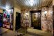 """Гостиница """"Лондон-Париж"""", улица Кулакова, 2 на 14 номеров - Фотография 2"""