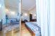 Апартаменты Виноградов:  Номер, Апартаменты, 3-местный (2 основных + 1 доп), 1-комнатный - Фотография 7