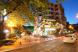 Апарт-отель «БоткинЪ» (Боткин), Боткинская улица, 2В на 5 номеров - Фотография 1