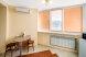 Апартаменты комфорт:  Квартира, 2-местный (1 основной + 1 доп), 2-комнатный - Фотография 56