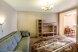 Апартаменты комфорт:  Квартира, 2-местный (1 основной + 1 доп), 2-комнатный - Фотография 57