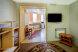 Апартаменты комфорт:  Квартира, 2-местный (1 основной + 1 доп), 2-комнатный - Фотография 58