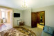 Апартаменты комфорт:  Квартира, 2-местный (1 основной + 1 доп), 2-комнатный - Фотография 59