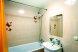 Апартаменты комфорт:  Квартира, 2-местный (1 основной + 1 доп), 2-комнатный - Фотография 60