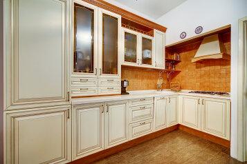 2-комн. квартира, 70 кв.м. на 4 человека, Казанская улица, 23, Санкт-Петербург - Фотография 4