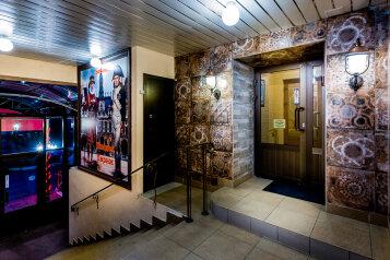 Гостиница , улица Кулакова, 2 на 14 номеров - Фотография 3