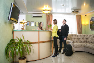 Гостиница , улица Кулакова, 2 на 14 номеров - Фотография 4
