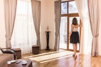 Апарт-отель «БоткинЪ» (Боткин), Боткинская улица, 2В на 5 номеров - Фотография 2