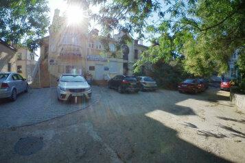 2-комн. квартира, 50.2 кв.м. на 4 человека, Одесская улица, 21, Севастополь - Фотография 2
