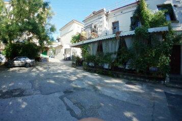 2-комн. квартира, 50.2 кв.м. на 4 человека, Одесская улица, 21, Севастополь - Фотография 3