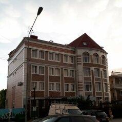 Отель Старинный Таллин, улица Горького, 38 на 23 номера - Фотография 1