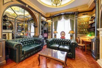 1-комн. квартира, 42 кв.м. на 3 человека, Большой Гнездниковский переулок, 10, Москва - Фотография 3