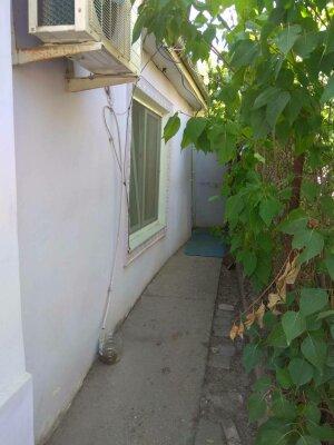 1-комн. квартира, 21 кв.м. на 3 человека, улица Ленина, 109, Коктебель - Фотография 1