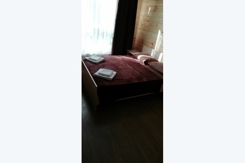 """Гостевой дом """"Сопка"""", Сухумское шоссе, 33/6 на 18 комнат - Фотография 27"""