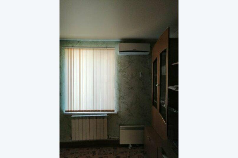 2-комн. квартира, 30 кв.м. на 4 человека, Карла Маркса, 40/1, Ейск - Фотография 8