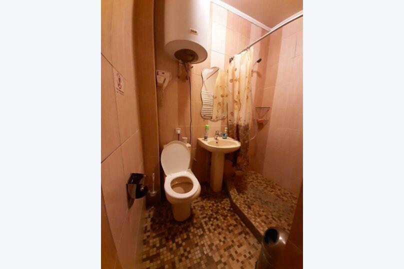 """Гостевой дом """"Люксембург"""", Розы Люксембург , 17 на 6 комнат - Фотография 6"""