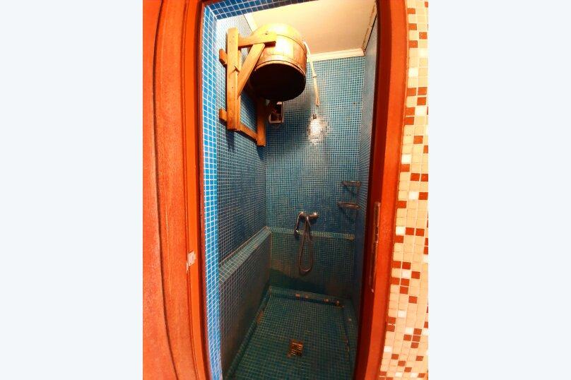"""Гостевой дом """"Люксембург"""", Розы Люксембург , 17 на 6 комнат - Фотография 14"""