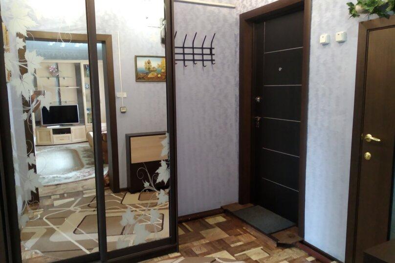 Дом, 59 кв.м. на 6 человек, 3 спальни, Гражданский переулок, 14, Суздаль - Фотография 18