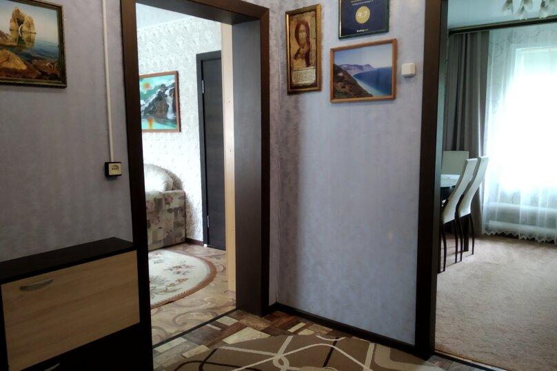 Дом, 59 кв.м. на 6 человек, 3 спальни, Гражданский переулок, 14, Суздаль - Фотография 19