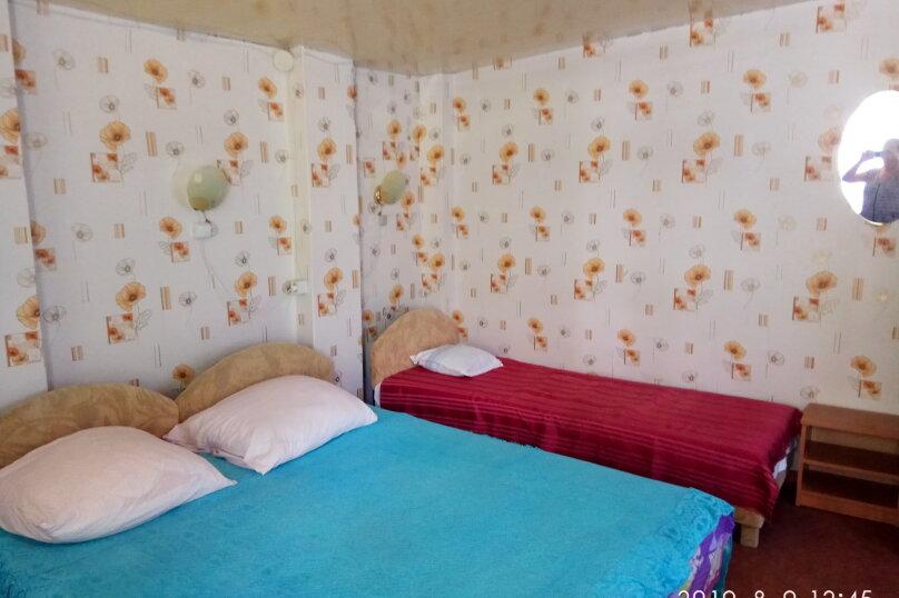 Отдельные комнаты в частном доме, 3-й Профсоюзный проезд, 20 на 8 комнат - Фотография 262