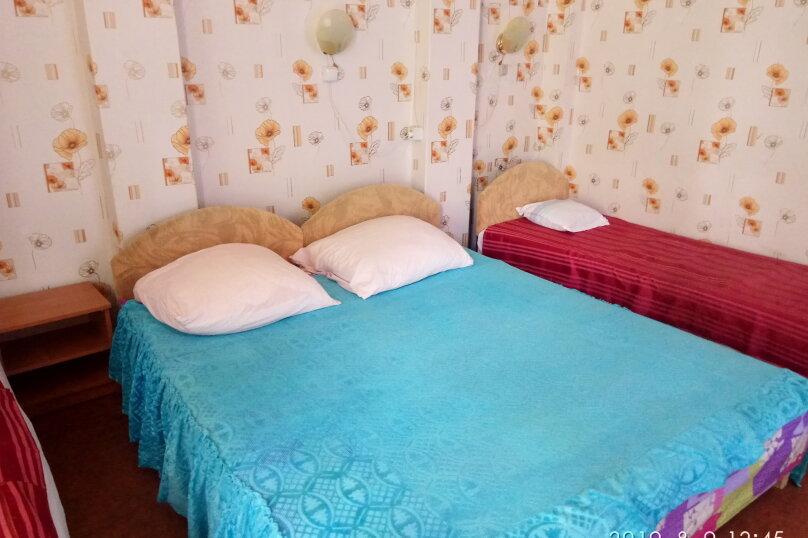 Отдельные комнаты в частном доме, 3-й Профсоюзный проезд, 20 на 8 комнат - Фотография 263