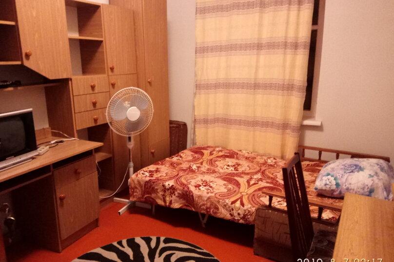 Отдельные комнаты в частном доме, 3-й Профсоюзный проезд, 20 на 8 комнат - Фотография 265
