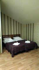 Апартаменты, Качинское шоссе, 33А на 1 комнату - Фотография 1