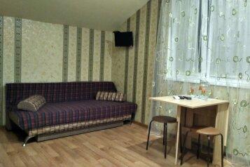 Апартаменты, Качинское шоссе, 33А на 1 номер - Фотография 3