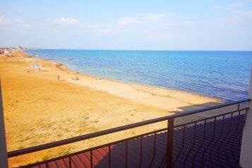 Эллинг на базе отдыха , Черноморский тупик, 7 на 12 номеров - Фотография 1