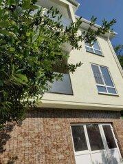 Дом, 150 кв.м. на 8 человек, 4 спальни, Санаторная улица, 23, Гурзуф - Фотография 1