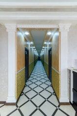 Отель, Набережная улица, 15 на 7 номеров - Фотография 2