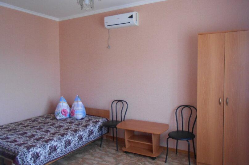 Семейный 2-х комнатный 4-х местный, Лучистая, 1г, Рыбачье - Фотография 1